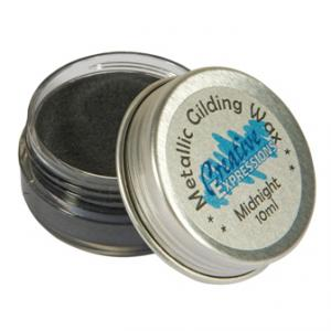 Creative Expressions Gilding Wax (10 ml)