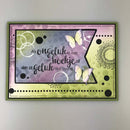 Nellie's Choice - Multi Frame Die Banner