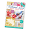 The Tattered Lace Magazine Issue #51 with FREE Die