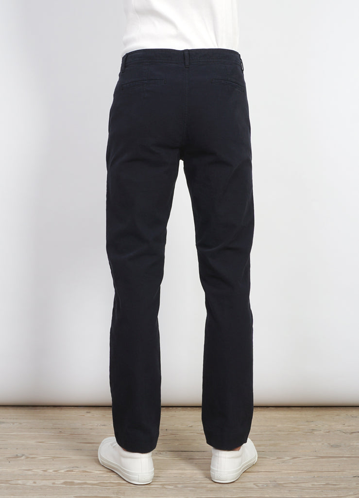 FRED | Regular Fit Trousers | Northsea