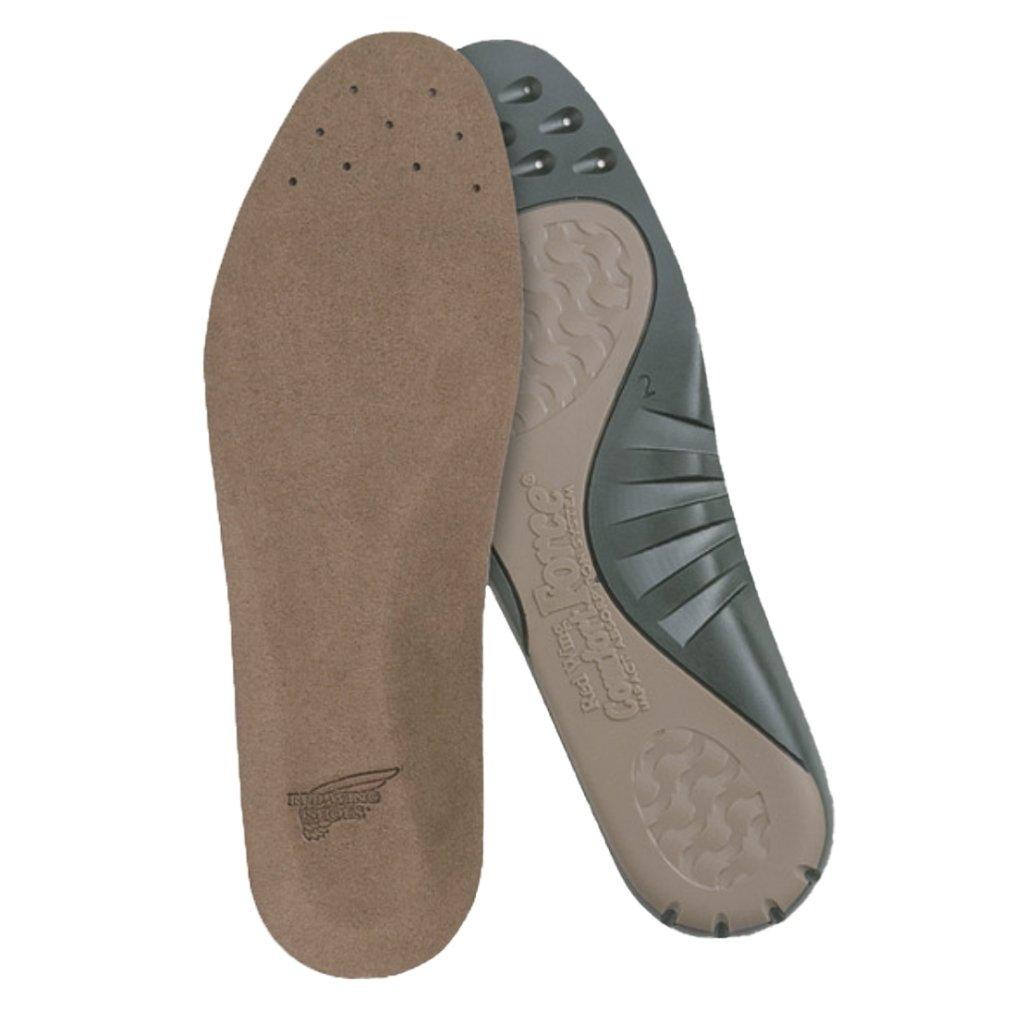 RED WING - COMFORT FORCE FOOTBED | Insole - HANSEN Garments