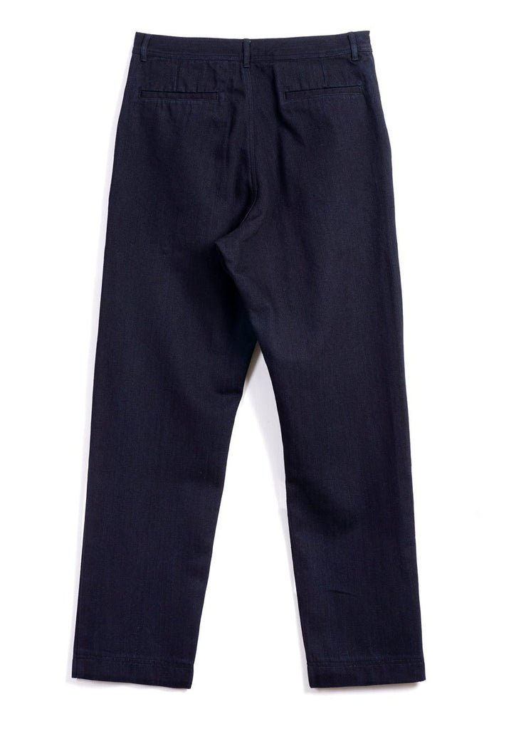 casual-wide-cut-trousers--in-real-indigo