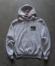 Load image into Gallery viewer, Light Gray Hoodie
