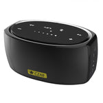 Acoustics Rockstar CS 710 Portable Bluetooth 4.2 Speaker