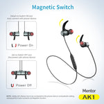 Acoustics AK1 Wireless Bluetooth Earphones