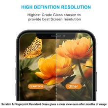 Load image into Gallery viewer, iPhone 12 Mini Tempered Glass