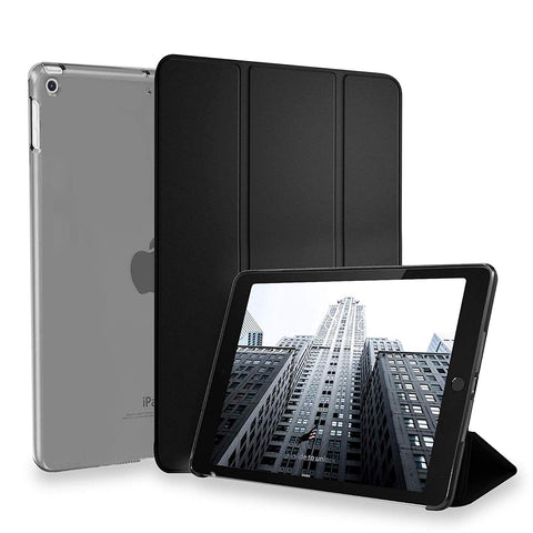 iPad 9.7 inch Slim Case