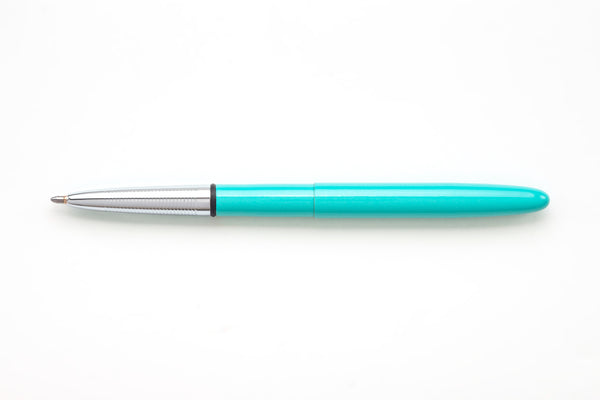 Tahitian Blue Space Pen