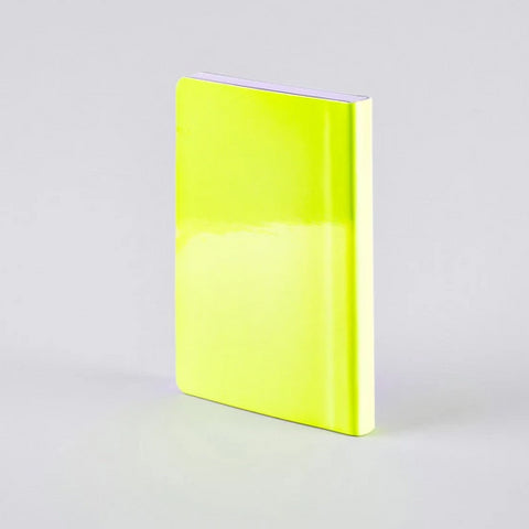 Nuuna CANDY small Notebooks