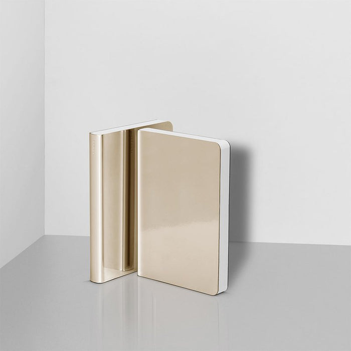 Nuuna SHINY STARLET Notebooks