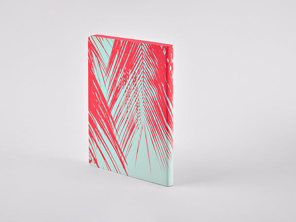 Nuuna Color Clash L Journals