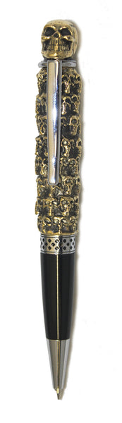 Eternal Legend Big Skull pen