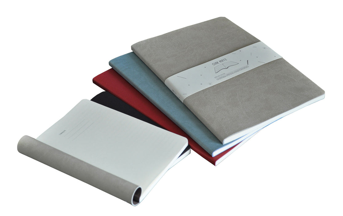 Ciak Mate Soft Flexable Notebook