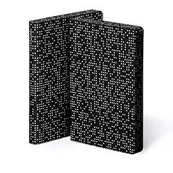 Nuuna GRAPHIC ANALOG Small Journal