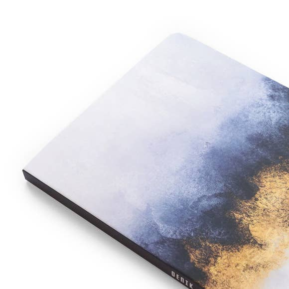 Denik Sky Layflat Sketchbook