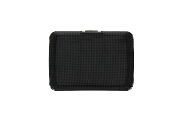 Ogon Designs Carbon Fiber Stockholm V2 Wallet