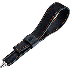 Beta Inkless Leather Loop Pen