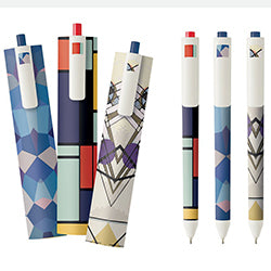 Premec Art Glam Pen 3 PACK