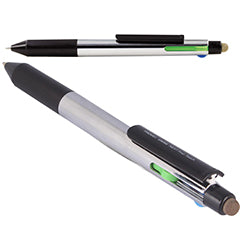 Next 4 Ballpoint Pen - 2PACK