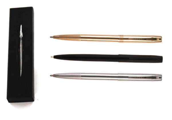 M4 Cap-O-Matic Pen