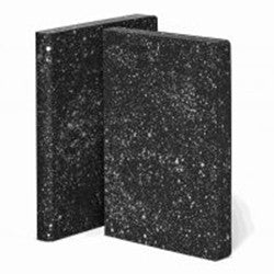 Nuuna Milky Way Graphic Notebook