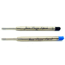 Jean Pierre-Lepine Ballpoint refill - Normal 3 Pack