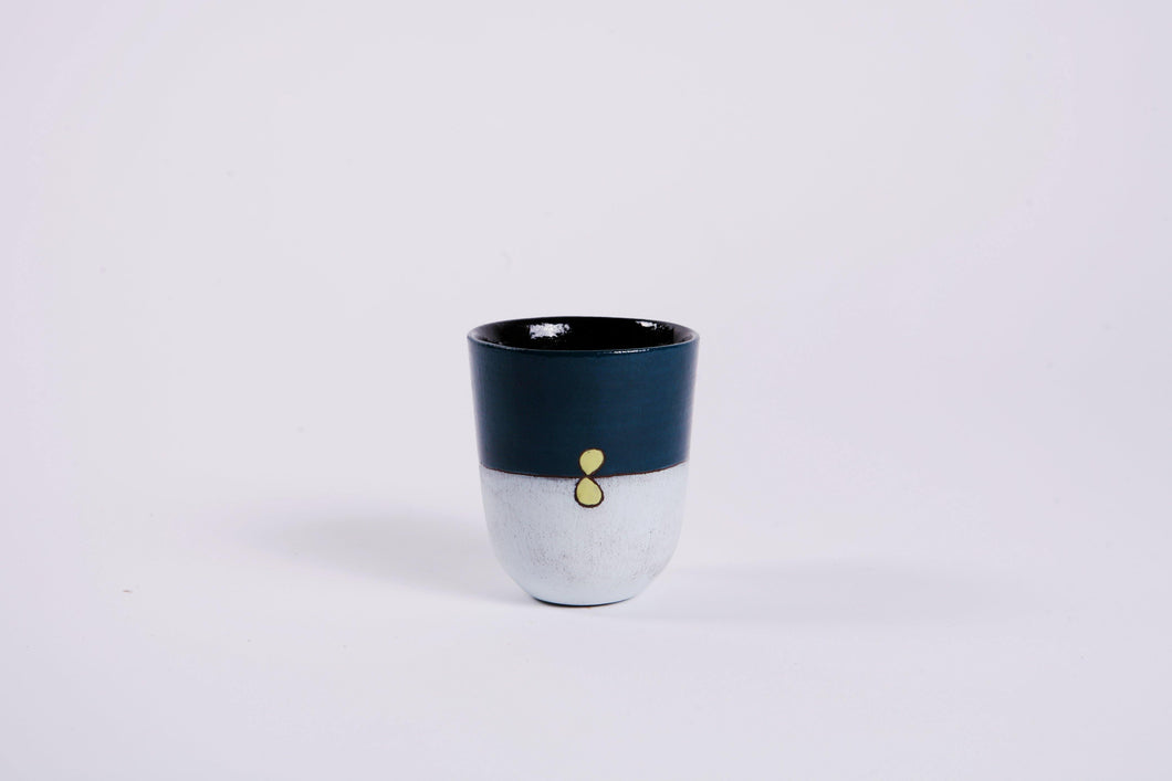 Small Cup 3 - Hadeda Limited