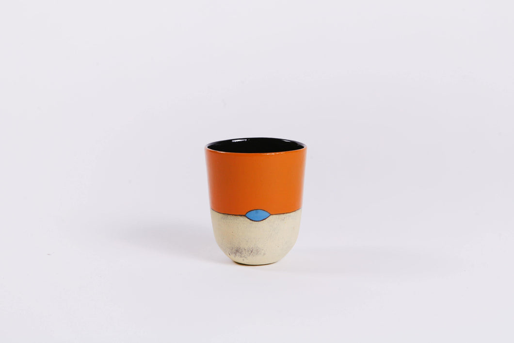 Small Cup 6