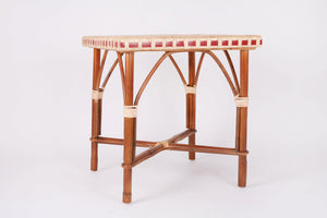Bagatelle Side Table - Hadeda Limited