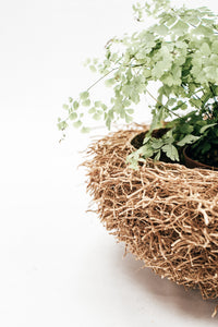 Vetiver Baskets Large