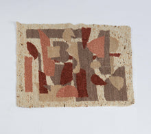Load image into Gallery viewer, Coral & Hive x HADEDA Karoo rug