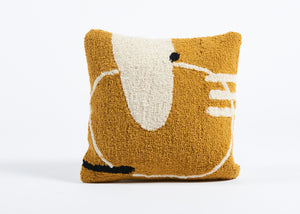 Renee Rossouw Cushion I