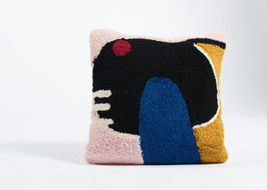 Renee Rossouw Cushion IV