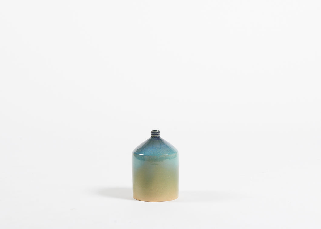 Small Forestware vase