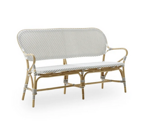 Isabell bench