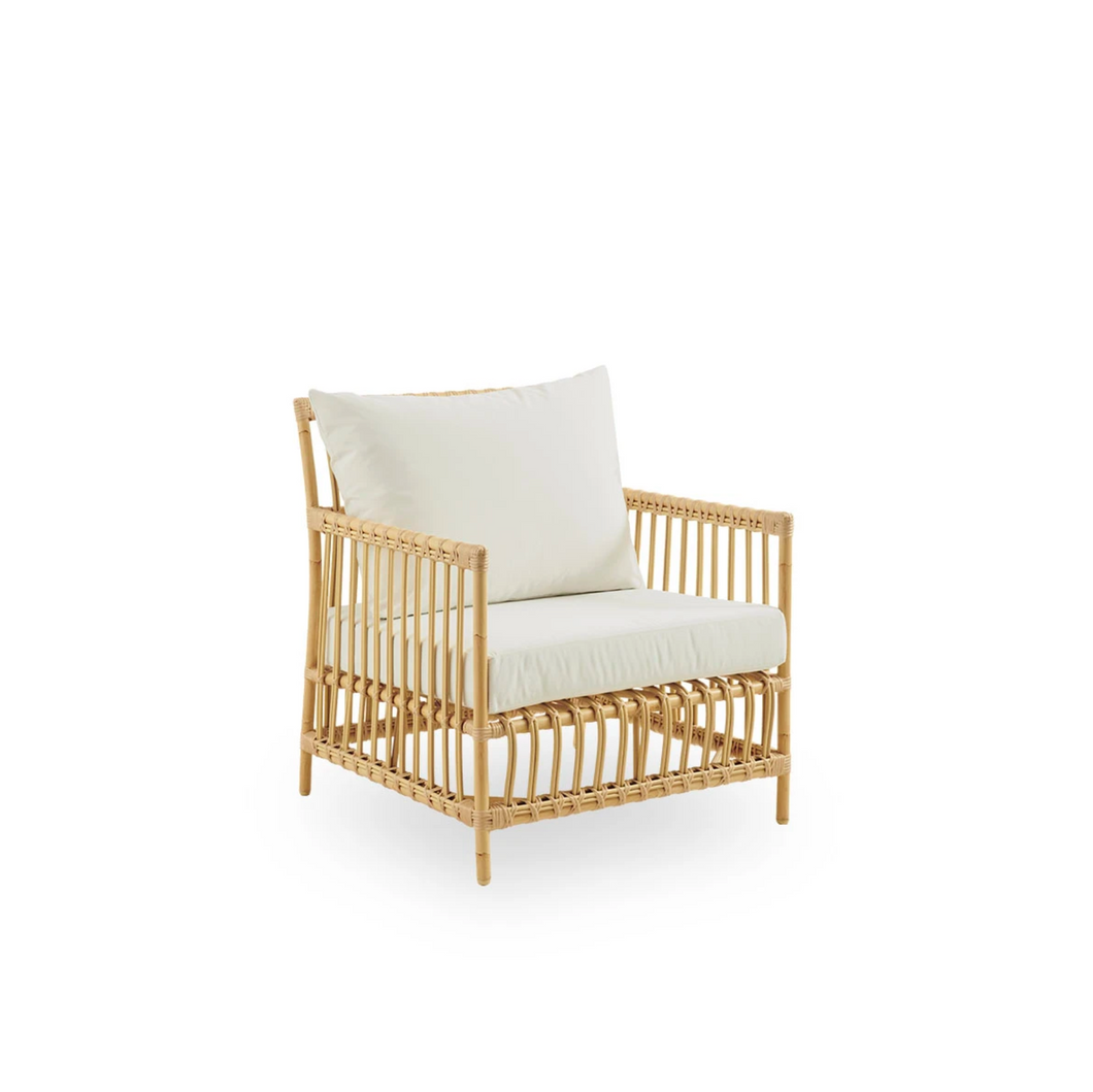 Caroline Lounge Chair