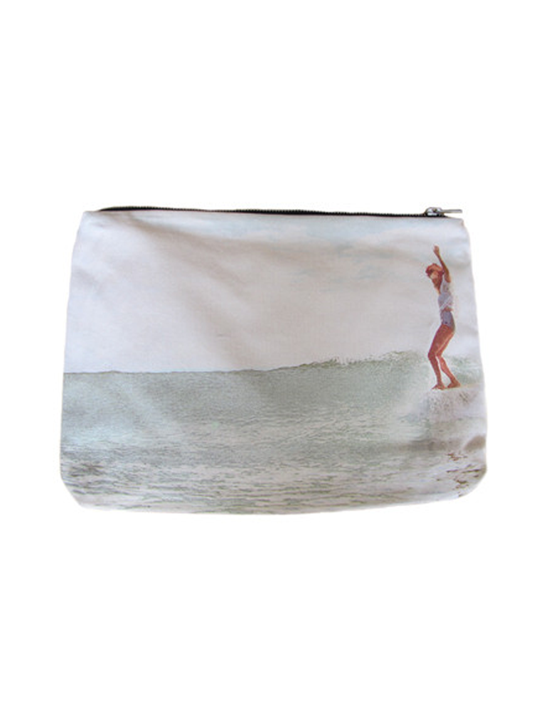 Dream Wave Pouch