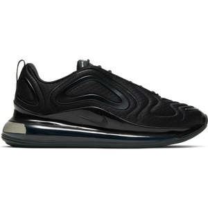 "Nike Air Max 720 ""BLACK/ANTHRACITE"""