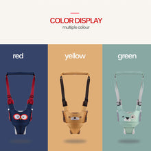 Load image into Gallery viewer, BabyRoo™ Toddler Walking Harness