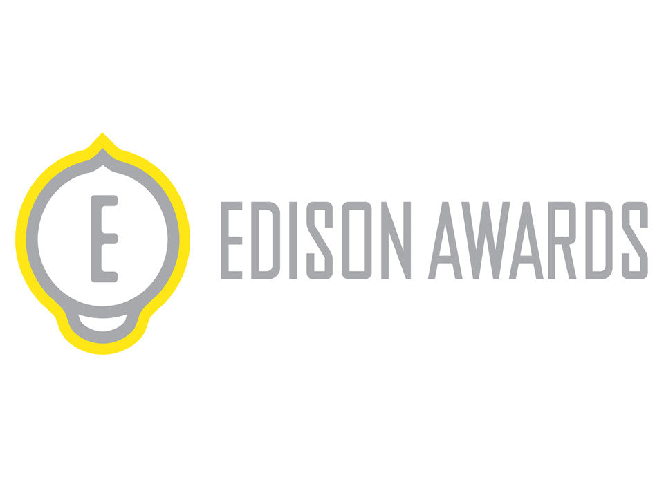 Ghost is Edison Nominee