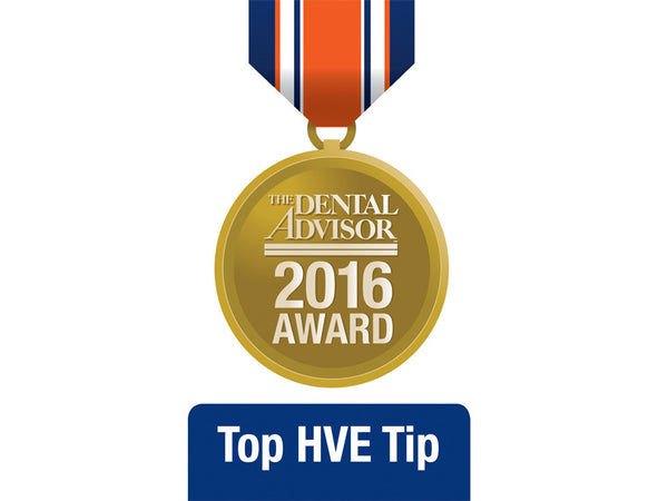 Top HVE Tip Award