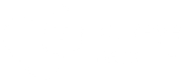 Dryeye Rescue