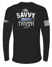 Load image into Gallery viewer, The Savvy Truth TBL collection *Pre Order*