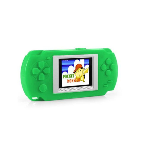 268-in-1 Classic Games Handheld Game player - Happy Trends Outlet