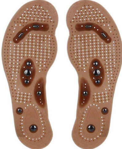 Image of Acupressure Slimming Insoles - Happy Trends Outlet