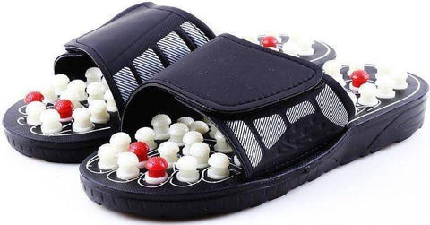 Image of Acupressure Slippers - Happy Trends Outlet