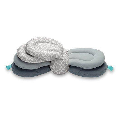 Image of Adjustable Breastfeeding Pillow - Happy Trends Outlet