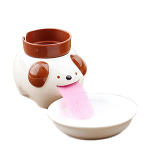 Animal Tongue Pot - Happy Trends Outlet