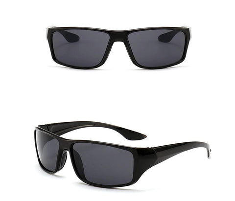 Anti Glare Night Driving Glasses - Happy Trends Outlet