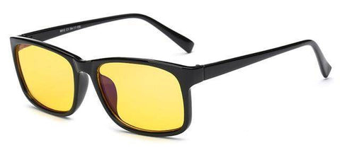 Image of Anti Glare Radiation-resistant Gaming Glasses - Happy Trends Outlet